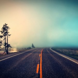 Road Wallpaper 037
