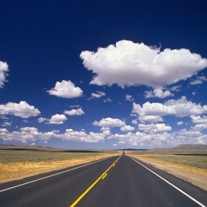 Road Wallpaper 044
