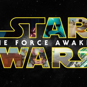 Star Wars Episode VII The Force Awakens Wallpaper 004 300x300