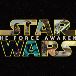 Star Wars Episode VII The Force Awakens Wallpaper 082 300x300
