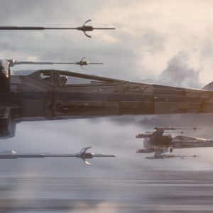 Star Wars Episode VII The Force Awakens Wallpaper 083 300x300