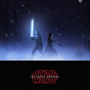 Star Wars Episode VII The Force Awakens Wallpaper 084 300x300