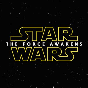 Star Wars Episode VII - The Force Awakens Wallpaper 099