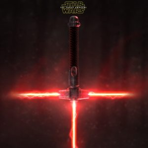 Star Wars Episode VII - The Force Awakens Wallpaper 104
