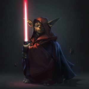Star Wars Wallpaper 001 300x300