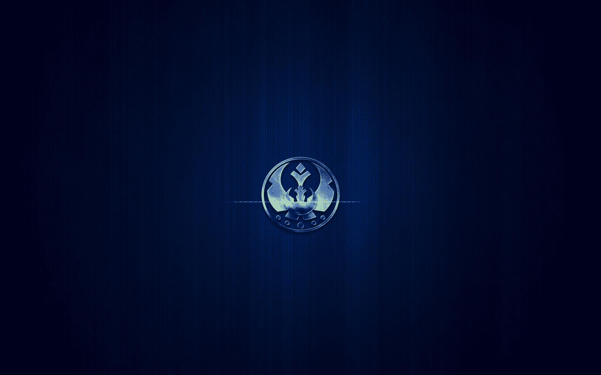 Star Wars Wallpaper 003