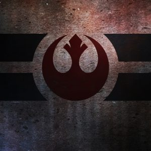 Star Wars Wallpaper 013 300x300
