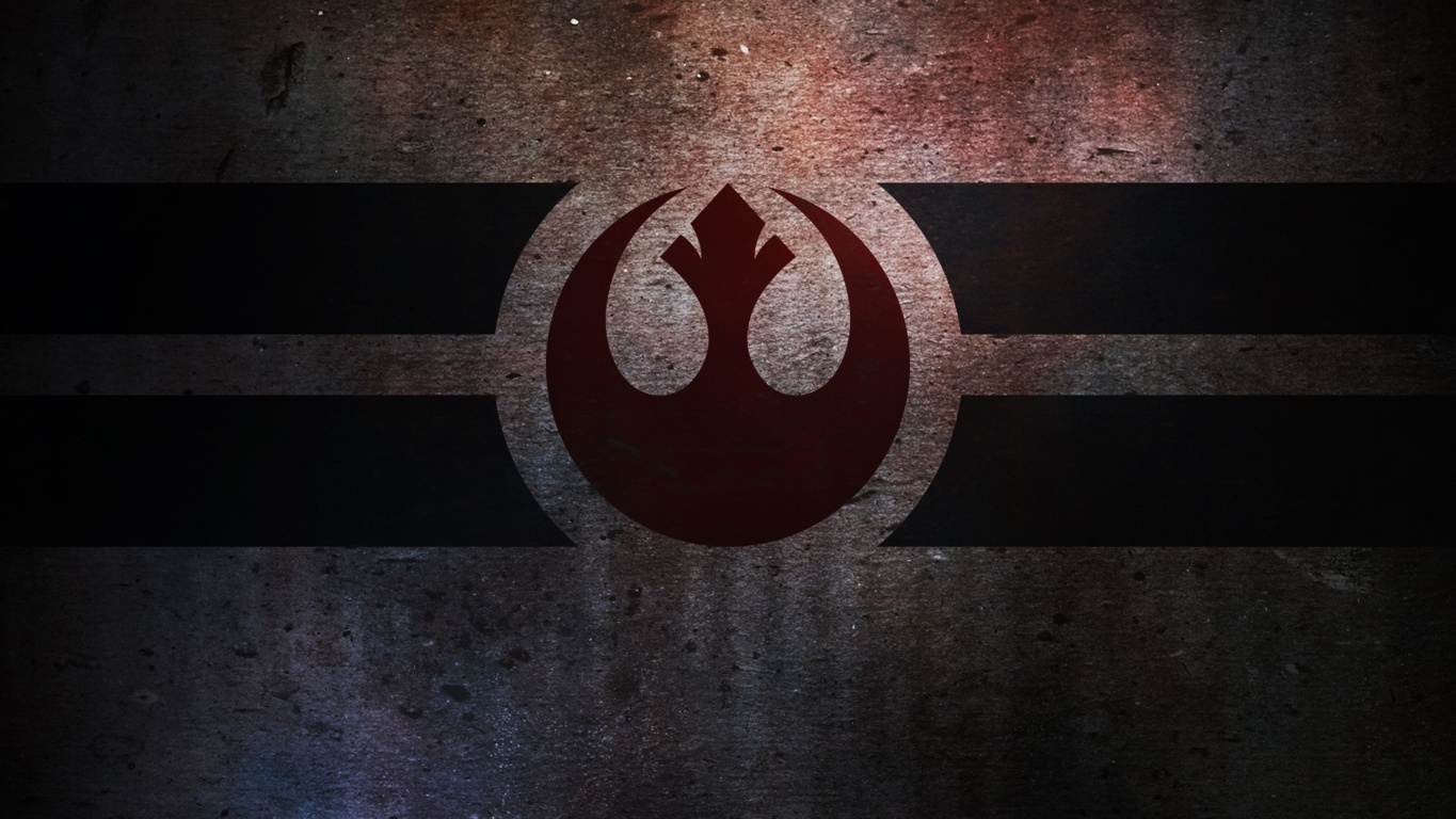 Star Wars Wallpaper 013