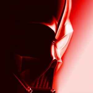 Star Wars Wallpaper 014 300x300