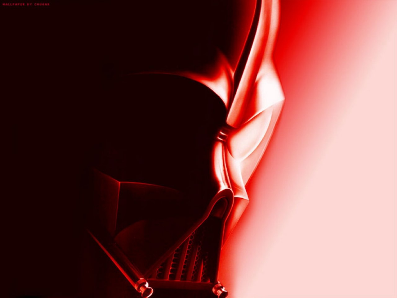 Star Wars Wallpaper 014