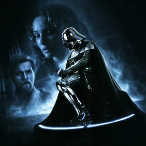 Star Wars Wallpaper 017 300x300