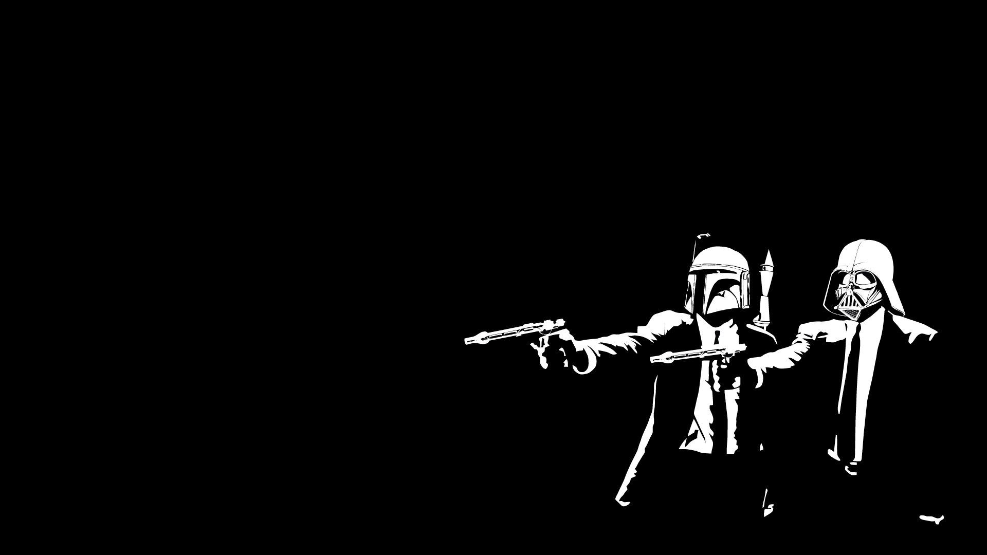 Star Wars Wallpaper 022