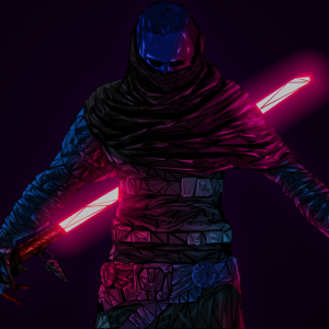 Star Wars Wallpaper 028 300x300