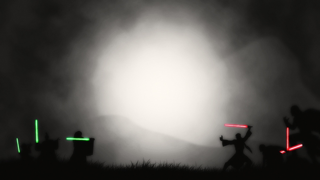 Star Wars Wallpaper 082