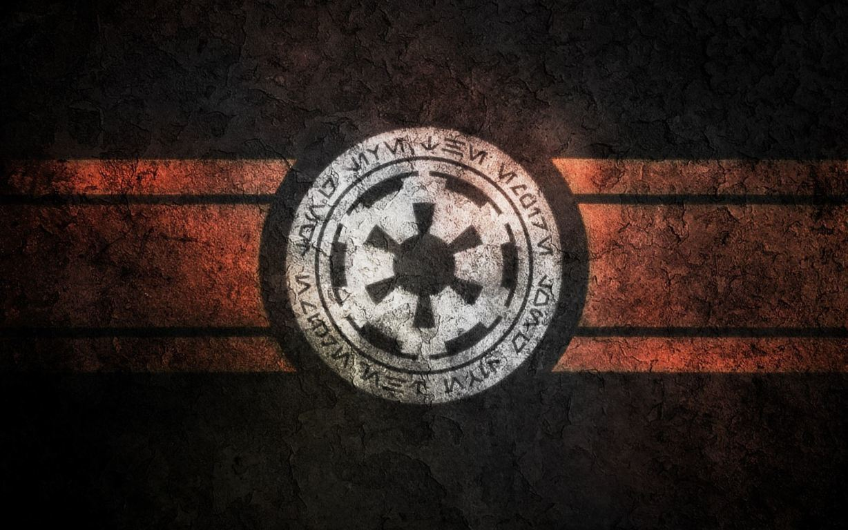 Star Wars Wallpaper 083