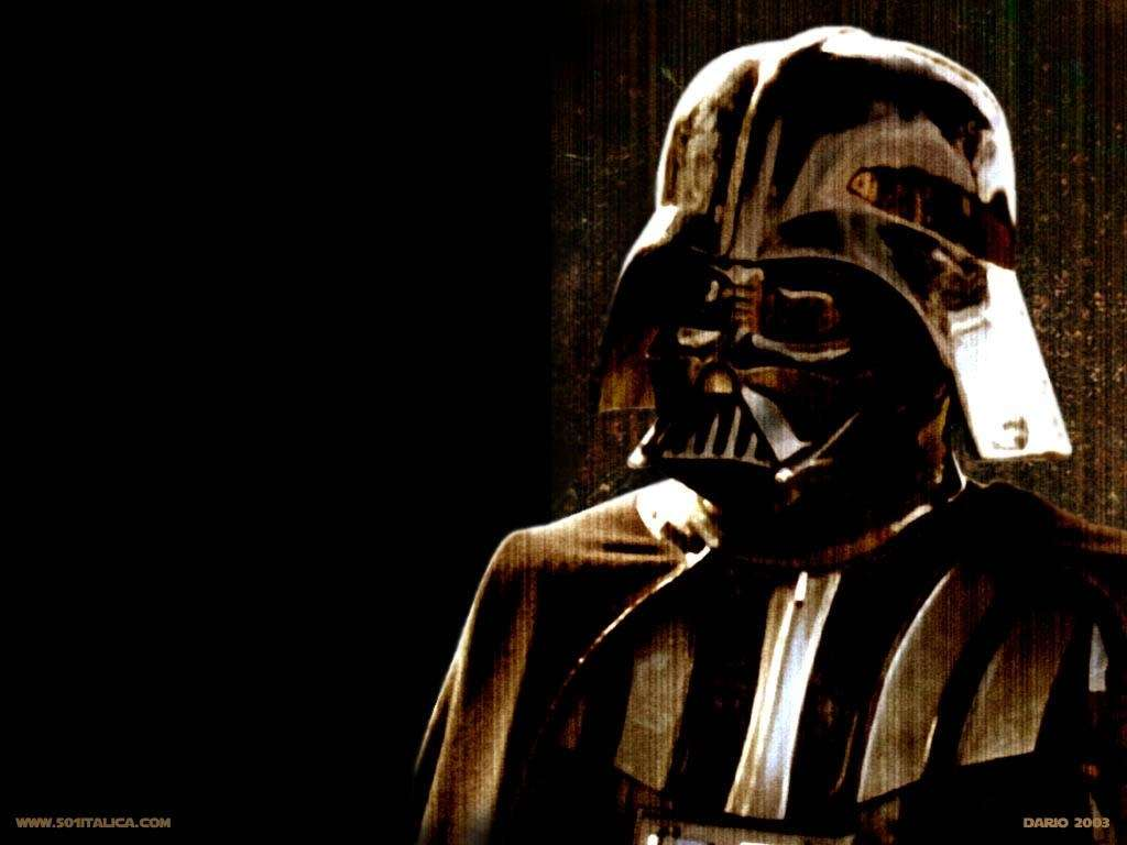 Star Wars Wallpaper 089