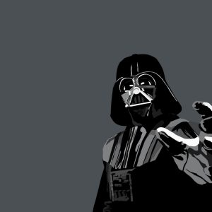 Star Wars Wallpaper 099 300x300