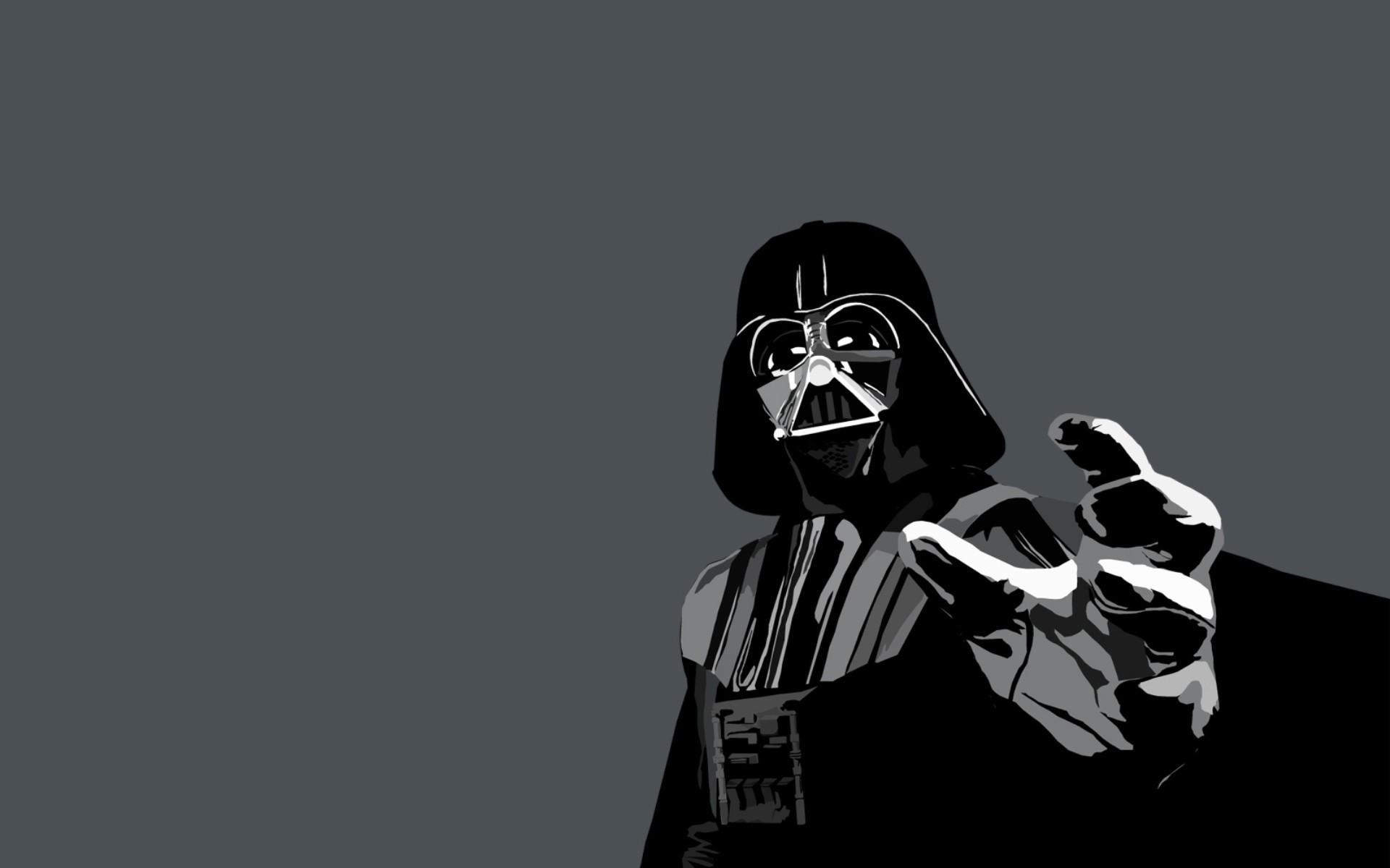 Star Wars Wallpaper 099