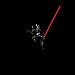 Star Wars Wallpaper 119 300x300