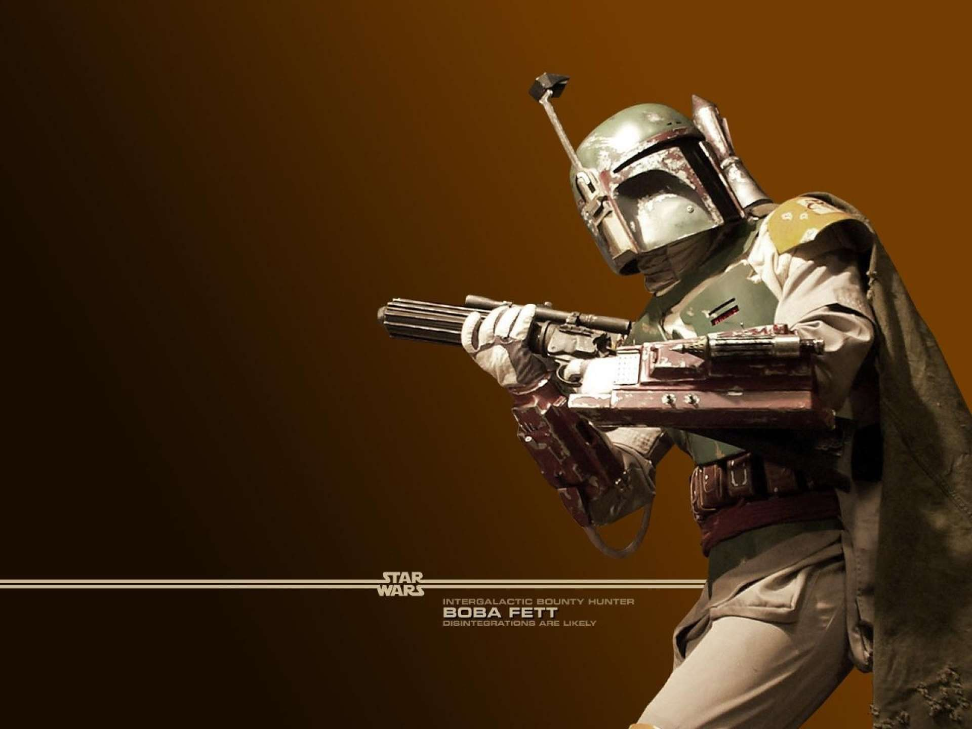 Star Wars Wallpaper 181