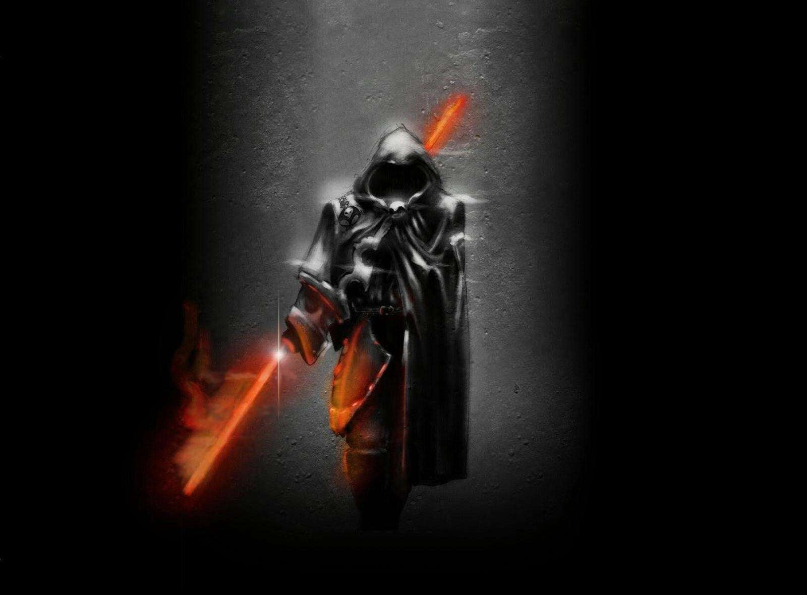 Star Wars Wallpaper 190