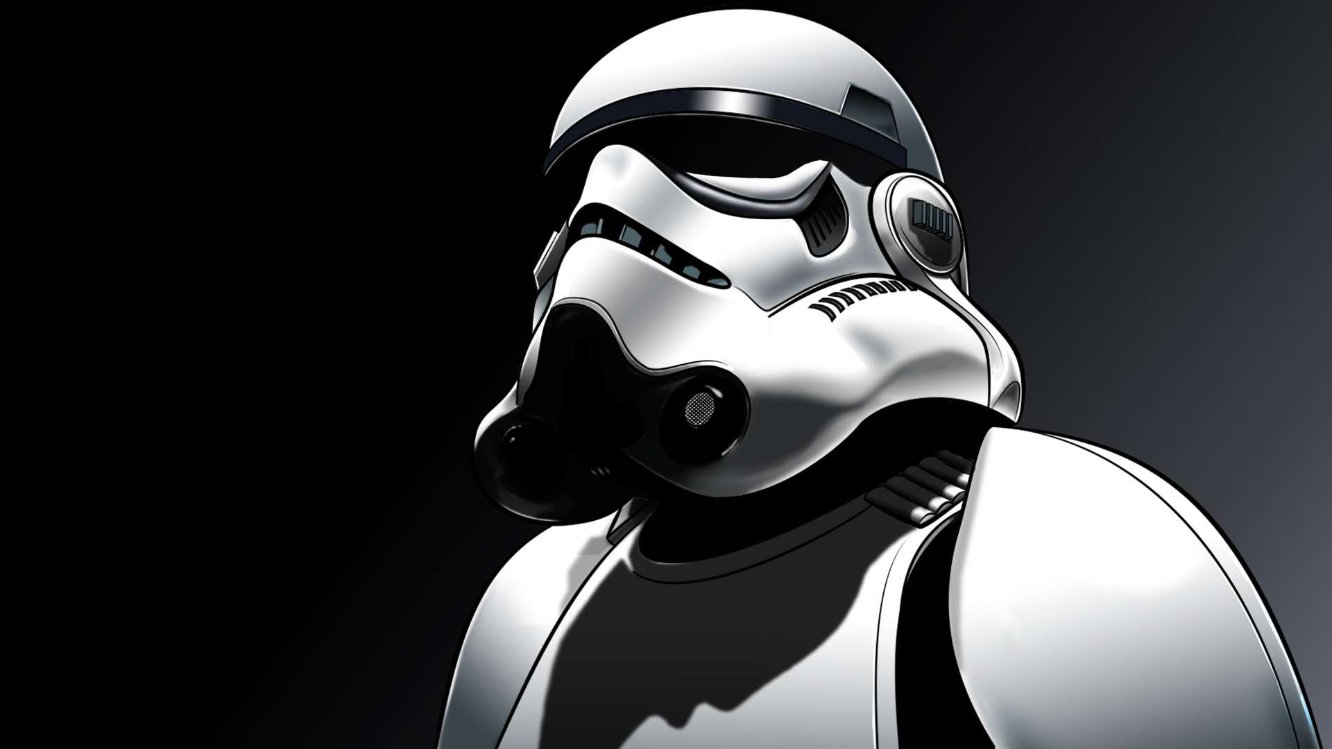 Star Wars Wallpaper 195