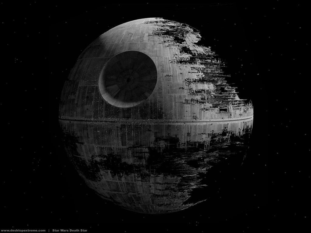 Star Wars Wallpaper 214