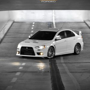 Tuning Cars Wallpaper 003