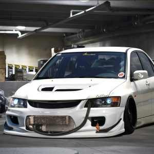 Tuning Cars Wallpaper 011 300x300
