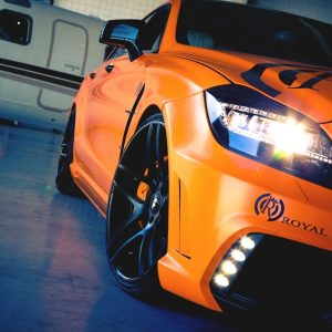 Tuning Cars Wallpaper 037 300x300