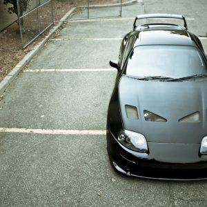 Tuning Cars Wallpaper 049 300x300