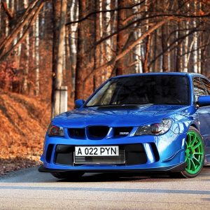 Tuning Cars Wallpaper 051 300x300