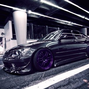 Tuning Cars Wallpaper 052 300x300