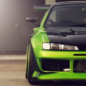Tuning Cars Wallpaper 056 300x300