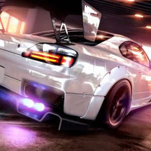 Tuning Cars Wallpaper 058 300x300