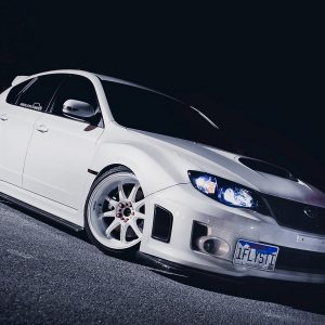 Tuning Cars Wallpaper 059 300x300