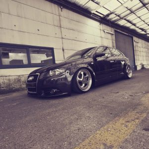 Tuning Cars Wallpaper 063 300x300