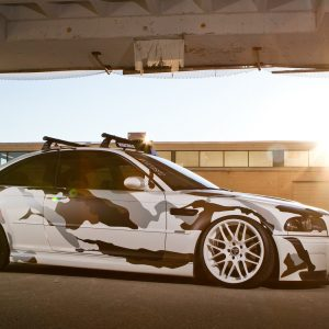 Tuning Cars Wallpaper 069 300x300