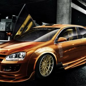 Tuning Cars Wallpaper 081 300x300