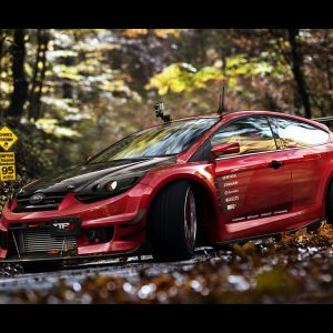Tuning Cars Wallpaper 088 300x300