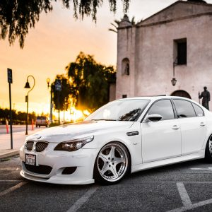 Tuning Cars Wallpaper 112