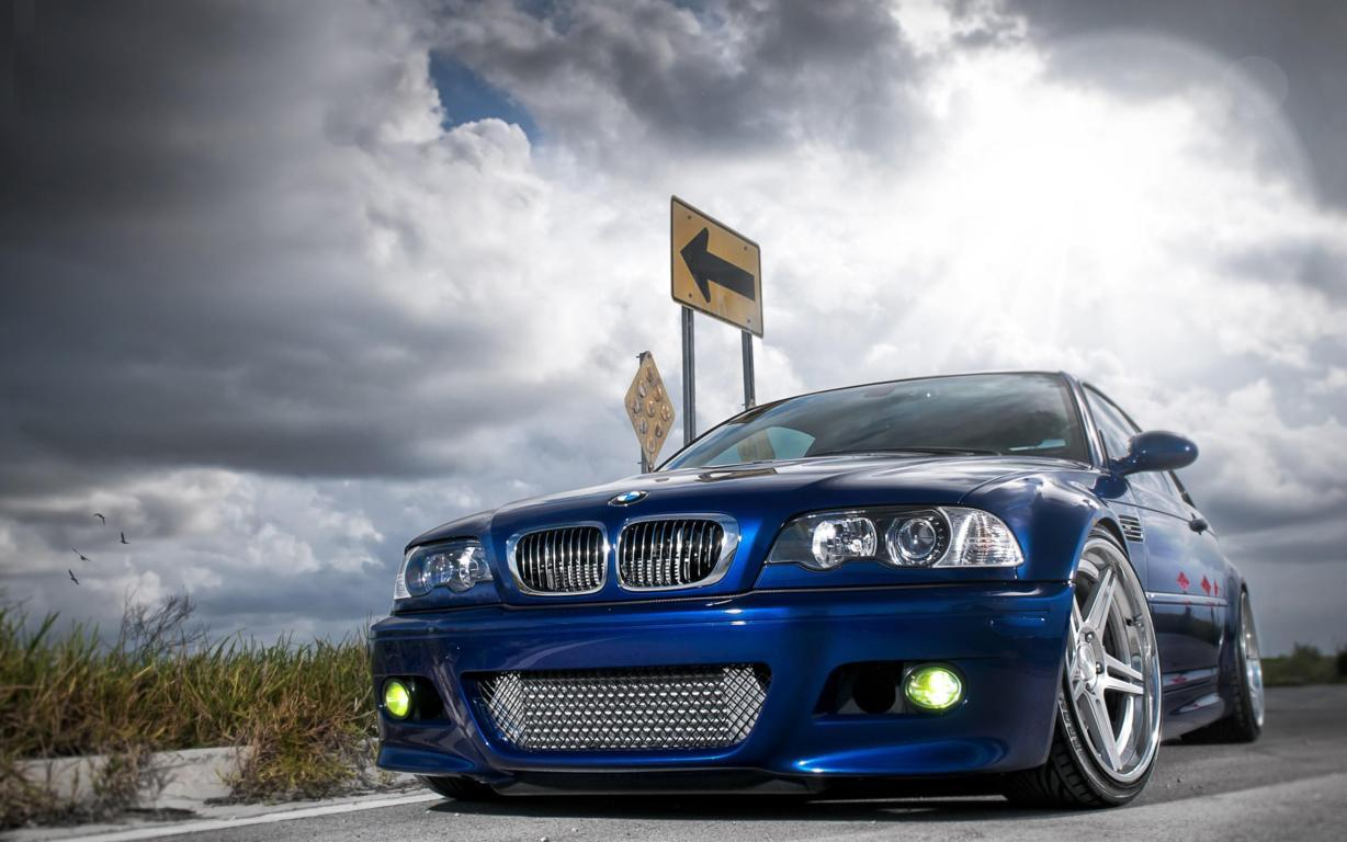 Tuning Cars Wallpaper 181