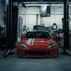 Tuning Cars Wallpaper 184