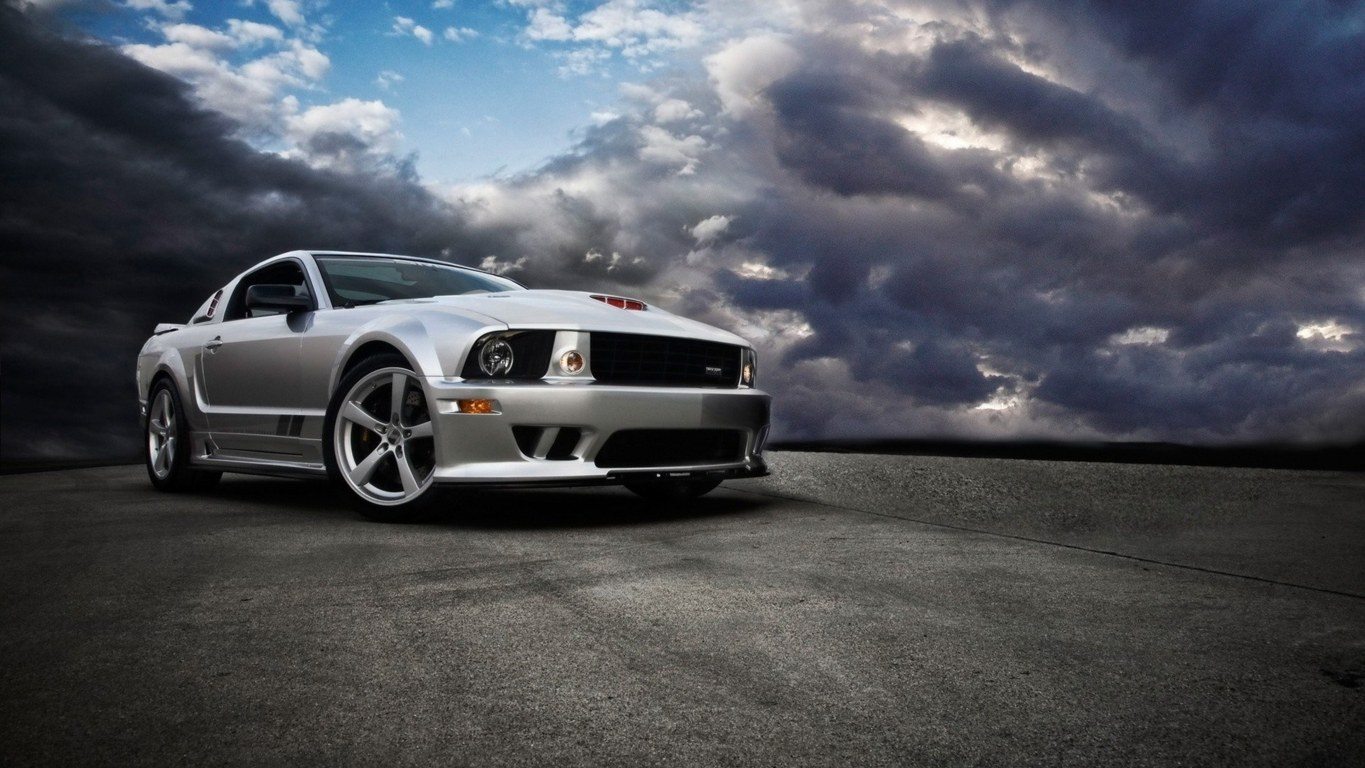 Tuning Cars Wallpaper 190