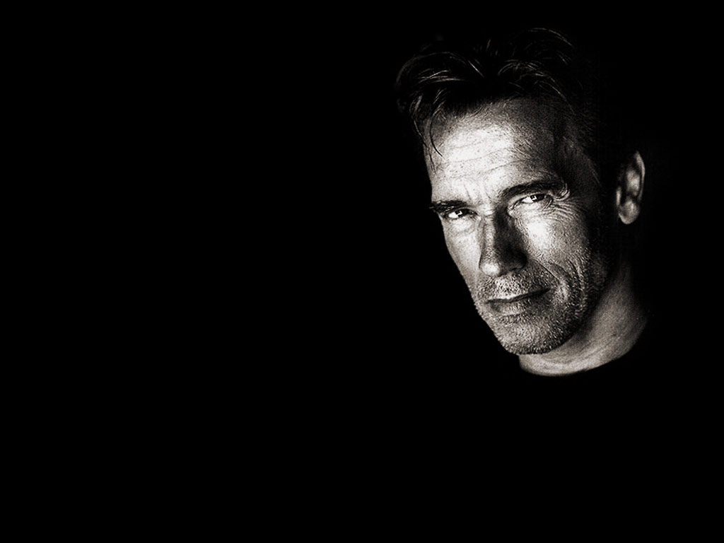 Arnold Schwarzenegger Wallpaper 14 photo