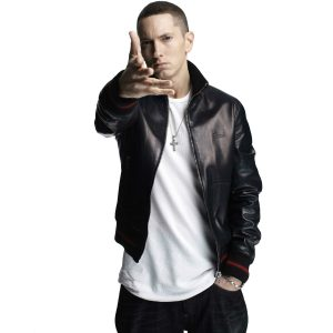 Eminem Wallpaper 13