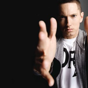 Eminem Wallpaper 15