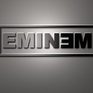 Eminem Wallpaper 26