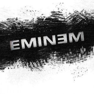 Eminem Wallpaper 4