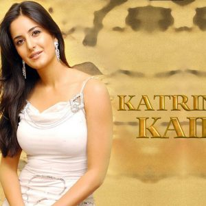 Katrina Kaif Wallpaper 16 300x300